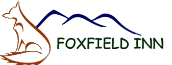 Foxfield Inn Bed & Breakfast