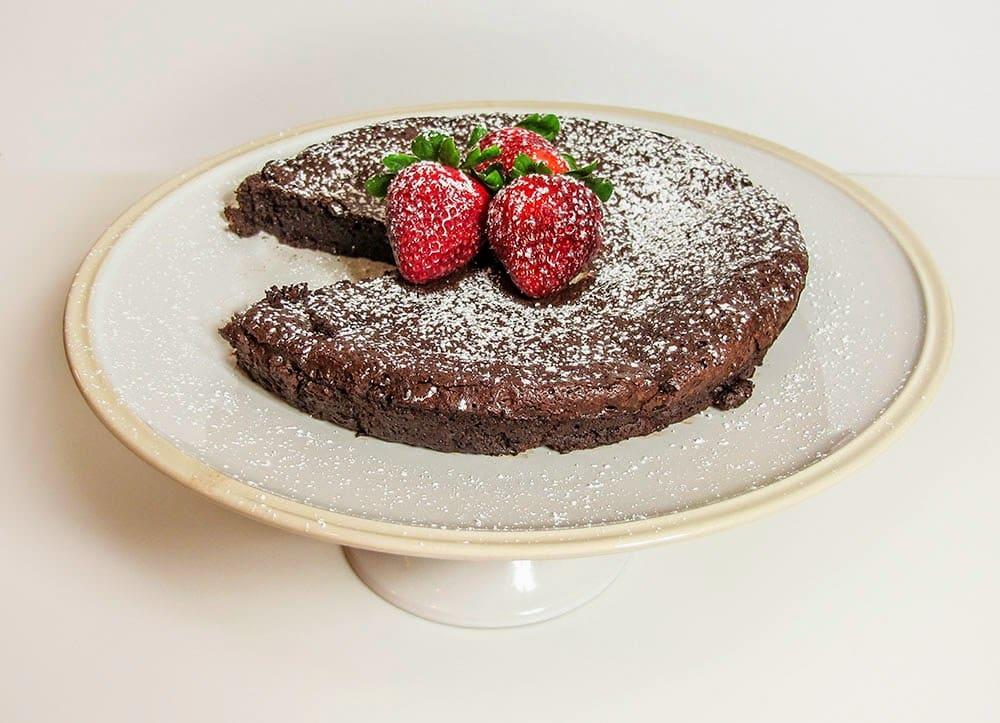 Gluten Free Bundy Cake Recipes