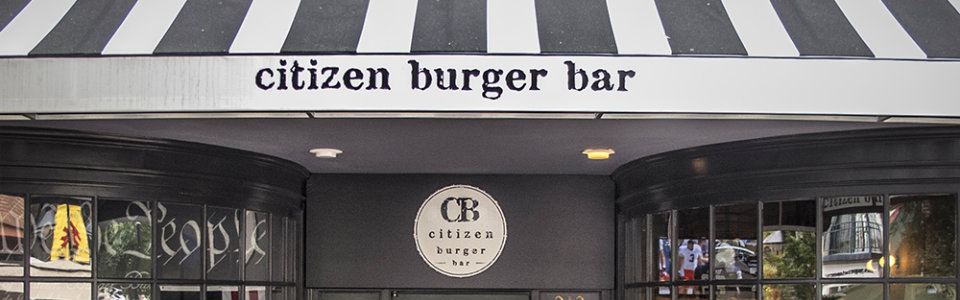 Citizen_Burger_Bar 1