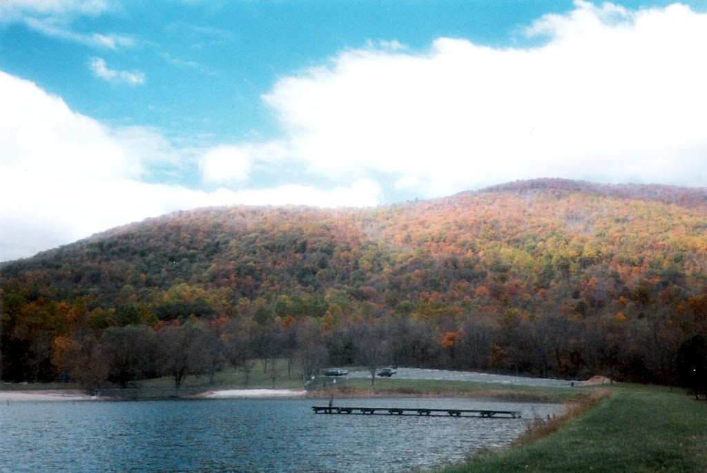 Mint_Springs_Park_in_fall