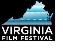 VA-Film-Fest-2011